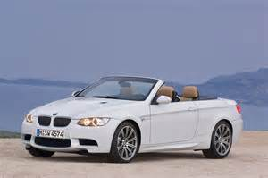 Bmw M3 2013 2013 Bmw M3 Reviews And Rating Motor Trend