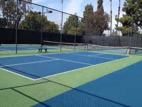 Backyard Basketball Court Dimensions Tennis Court Surfaces Archives Tennis Court Resurfacing