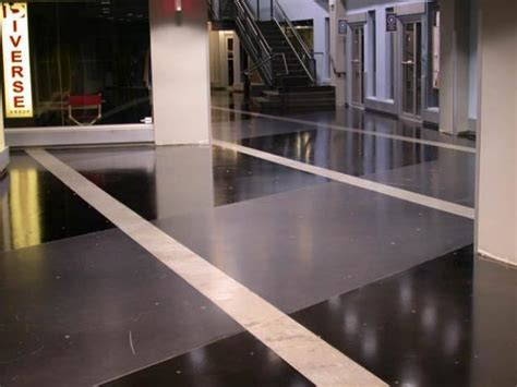 how to seal basement floor basement floor epoxy and sealer hgtv