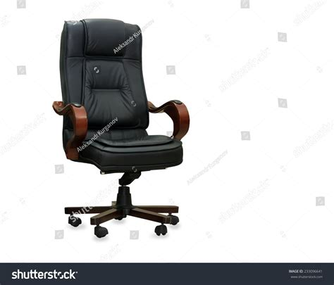 Best Chair For Photo Editing image photo editor editor