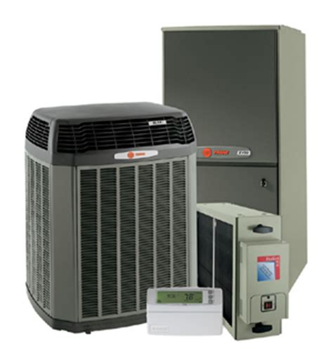 comfortable temperature for air conditioning heating cooling contractors hvac macomb county oakland