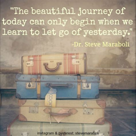 Today The Begin 9 quot the beautiful journey of today can only begin when we
