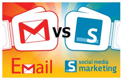 Search Social Media By Email Only 4 Of Working Users Find Social Media