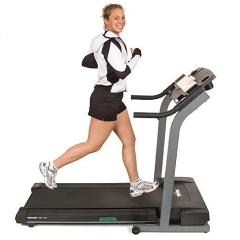 how to a to use a treadmill the physics of an inclined treadmill starts with a