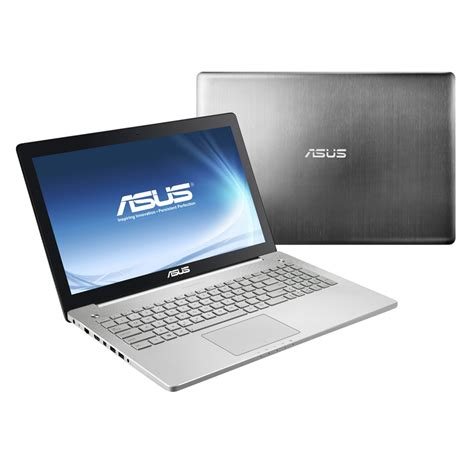 Asus Laptop I7 asus asus n550lf cm115h i7 notebook asus from powerhouse je uk