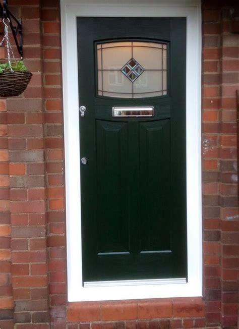 1930 Front Door 24 Best 1930 S Style Front Doors Images On Entrance Doors Front Doors And Front
