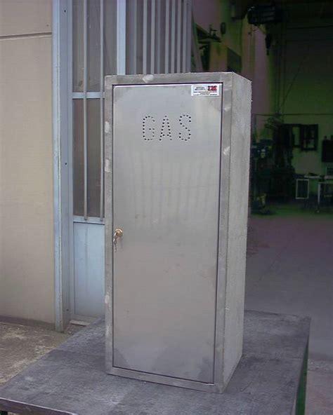 cassetta contatore gas cassette cemento contatori gas