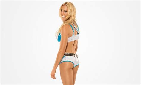 charlotte flair nitro ashley flair www pixshark images galleries with a