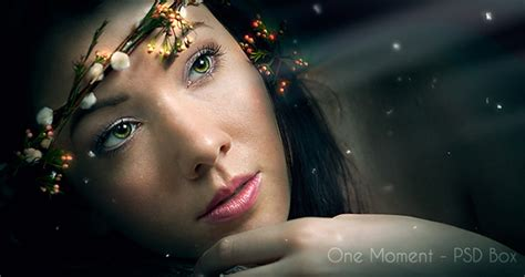 House Lighting Design Software dreamy magical and lighting effects photoshop tutorials