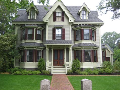 historic home insurance not your usual policy old house image gallery historic house