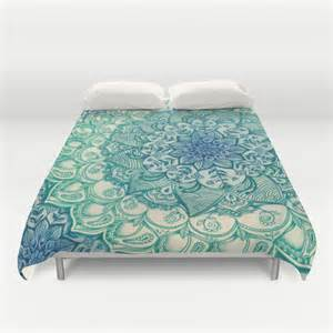 duvet covers boho boho duvet cover boho bedding mandala bedding bedding