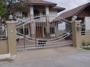 Home Design Gallery Design Home Design Gallery Steel Main Gate For Modern