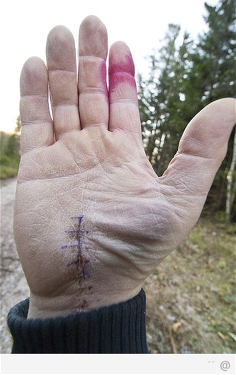 best wrist splint for carpal tunnel the best wrist supports for carpal tunnel