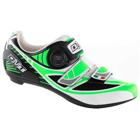 dmt bike shoes dmt pegasus road shoes triton cycles