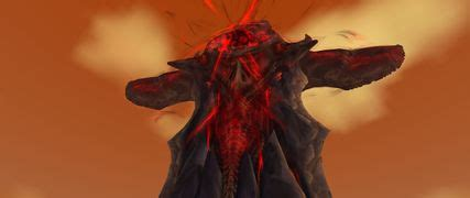 silithus wowpedia your wiki guide silithus wowpedia your wiki guide to the world of warcraft