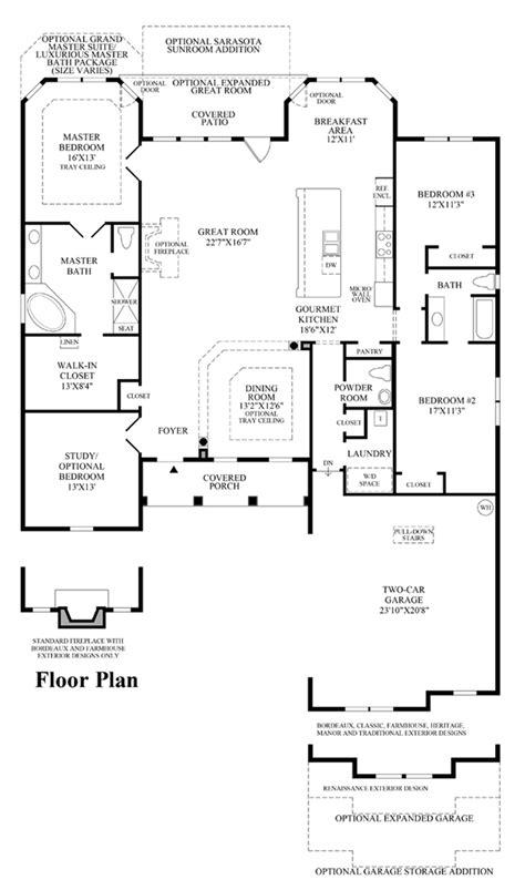 ryland homes design center eden prairie ryland homes design center eden prairie 100 find housing