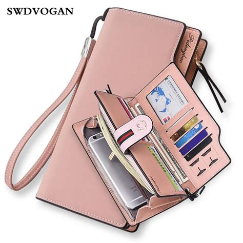 Tas Tote Bag A1 331 best wallets holders images on clutch