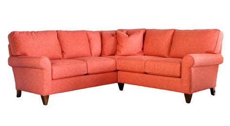 sofa mart cloud sectional reviews sofa large size of the