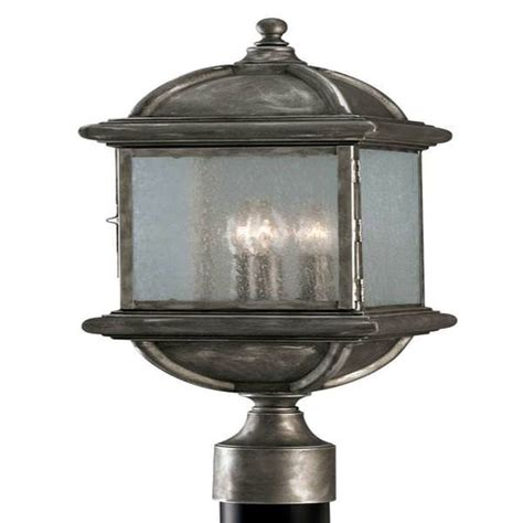 antique pewter light fixtures westinghouse 69581 3 light antique pewter light fixture