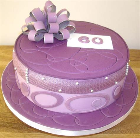 Th Birthday Cake Decorating Ideas by Birthday Cakes For Adults Decorating Ideas