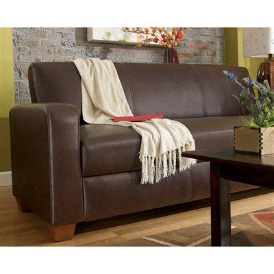 flip flop sofa with storage signature design by 5860164 flip flop sofa with