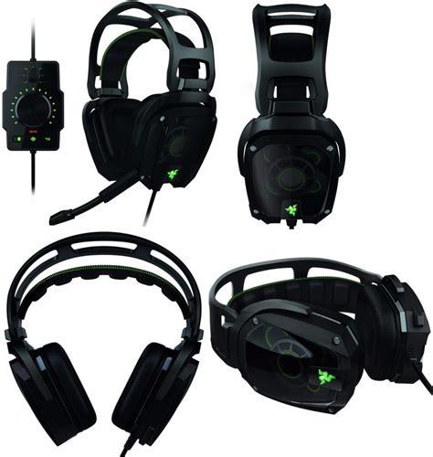 Headset Razer Tiamat headset razer tiamat 7 1 surround novo envio em 24 horas r 978 88 em mercado livre