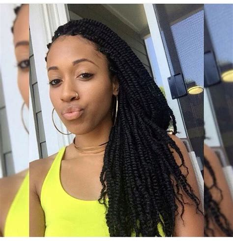 long twist braids pictures 11 secrets how to make your hair grow faster longer