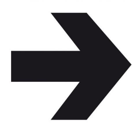 imagenes de flechas antiguas apli etiquetas etiquetas se 241 alizaci 243 n flechas laterales