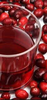 Does Cranberry Juice Help Detox Kidneys by Cranberry Juice Detox Diet