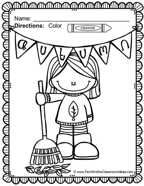 thanksgiving coloring pages for first grade thanksgiving coloring pages for first graders