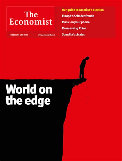 The Economist Which Mba October 2014 by These Are The Economist Staff S Favourite Covers From The