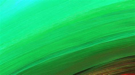 Rainbow Green wallpaper for desktop laptop vr45 rainbow swirl line