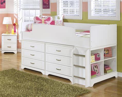 ashley furniture childrens beds bedroom inspiring ashley furniture childrens beds kids