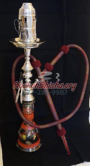 Handmade Hookah - hookah shisha large hookahs hookahs buy large hookahs
