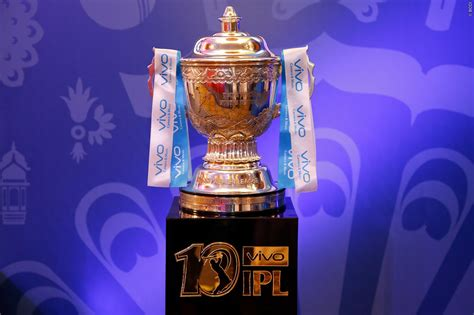 Ipl Winning Team Prize Money 2017 - list of award winners and prize money in ipl 2017