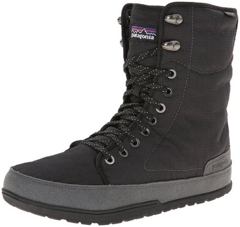 vegan boots for winter vegan snow boots that keep you