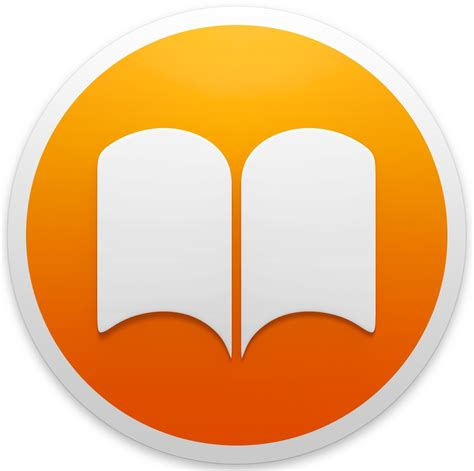 i book pictures how to disable password prompts for free ibooks downloads