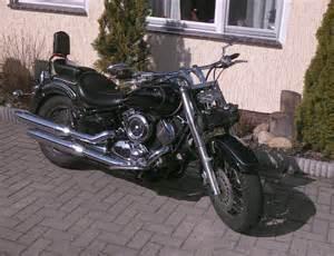 Motorrad Erst Zulassen Dann Tüv by Motorr 228 Der Und Teile Kleinanzeigen In Lehrte