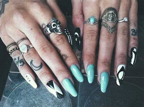 small ring tattoos 39 lovely moon finger tattoos