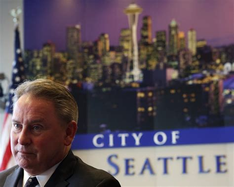 seattle city light address council confirms larry weis as new city light executive