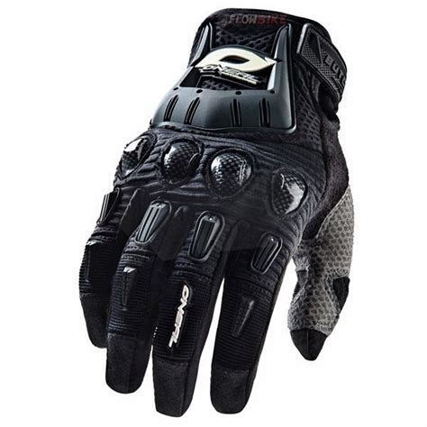 best motocross gloves 53 best o neal motocross gloves images on