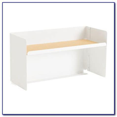 Ikea Desk With Shelves Above ikea desk with shelves on side desk home design ideas