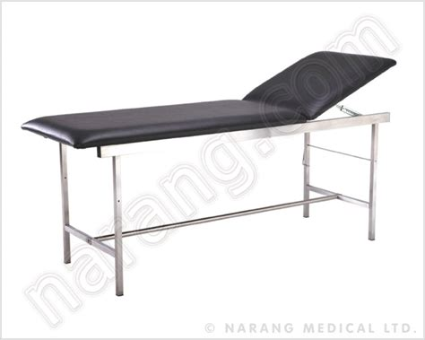 examination couch price medical examination table medical examination tables