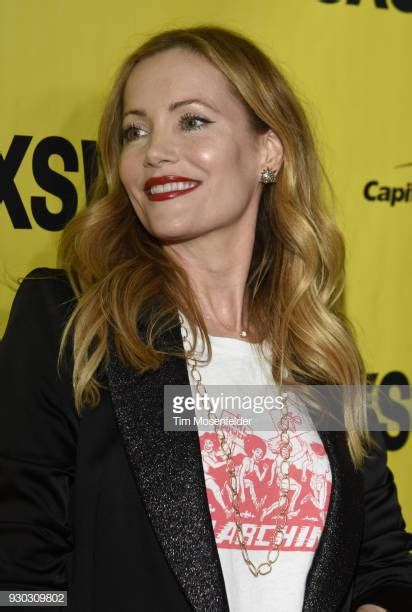 leslie mann getty images leslie mann photos stock photos and pictures getty images