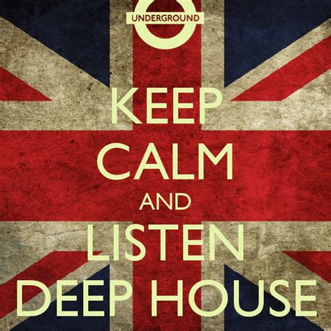 free deep house music 8tracks radio fresh deep house 10 songs free and music playlist