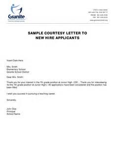 best photos of dear john letter applicants dear john