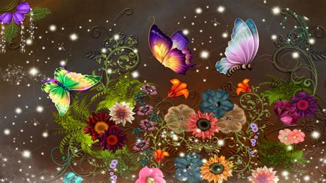 butterfly wallpaper butterfly backgrounds 32 wallpapers adorable