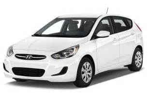 Hyundai In 2016 Hyundai Accent Reviews And Rating Motor Trend
