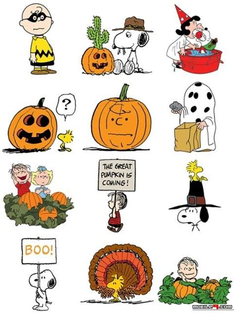 Snoopy Stickers For Text Messages