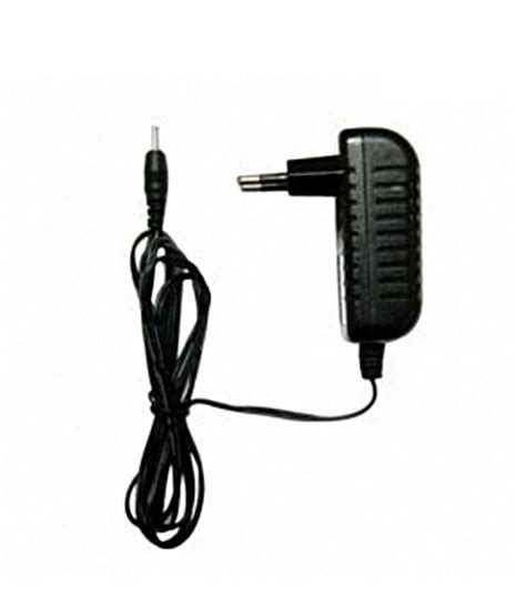 buy tablet charger vizio tablet sleek pin charger buy vizio tablet sleek